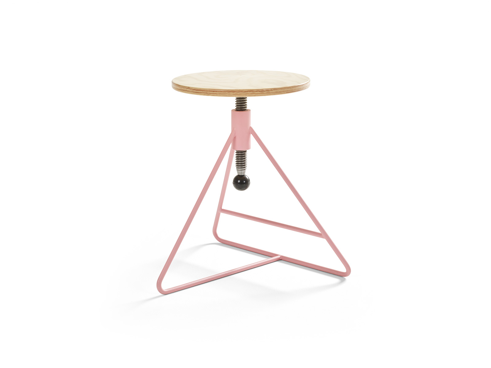 Spinner stool images