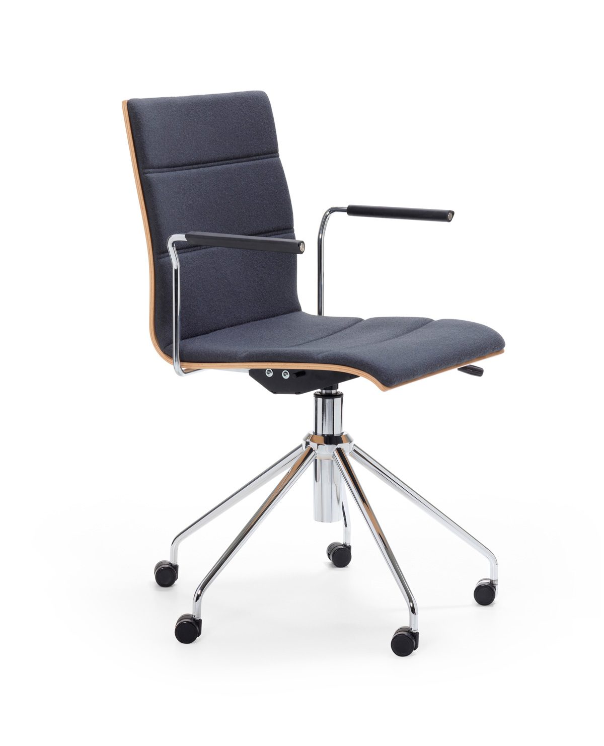 X-Ray Spin office chair images