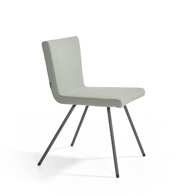 Hopper CE chair