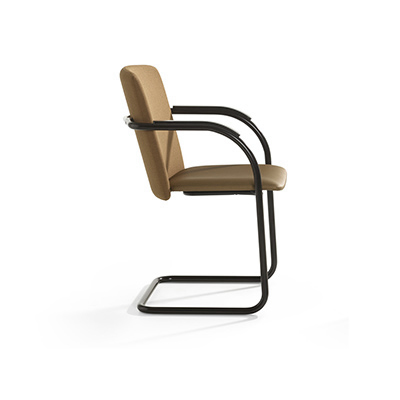 Cole Modus chair