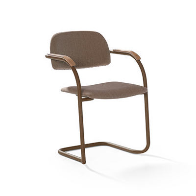 Cole Classic chair