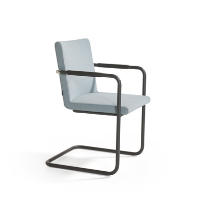 Icon Plus chair