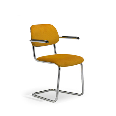 Retro Jami chair