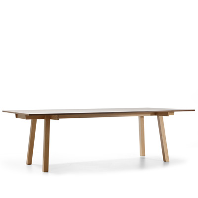 Ping table