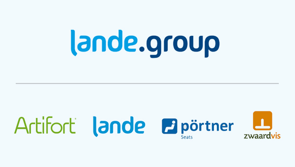 Over Lande Group