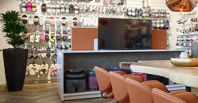 Design Meubels Outlet.Custom Made Furniture Projects Besproke Furniture Projects Lande